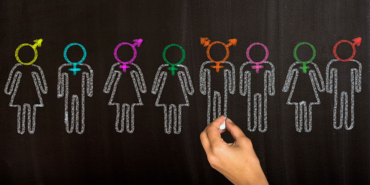 New Policy To Boost LGBTQ+ Representation in Science and Tech Sectors