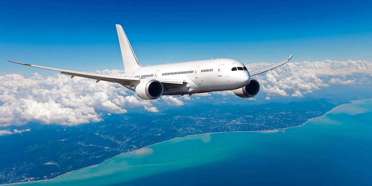 Ever thought what is the mileage of an aeroplane?