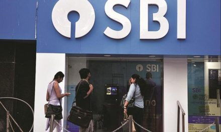 New SBI Rules Applicable From 1st October, More Customers & Internet Friendly Than Ever.
