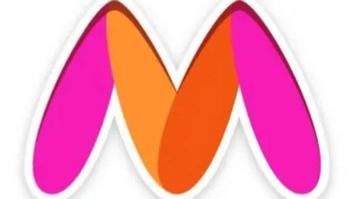 Myntra logo alleged to be offensive towards women; to be changed within a month