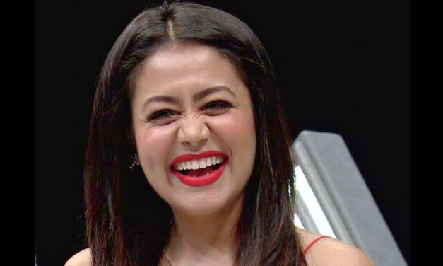 Indian Idol 12: Neha Kakkar decides to spend some quality time, but not in the show