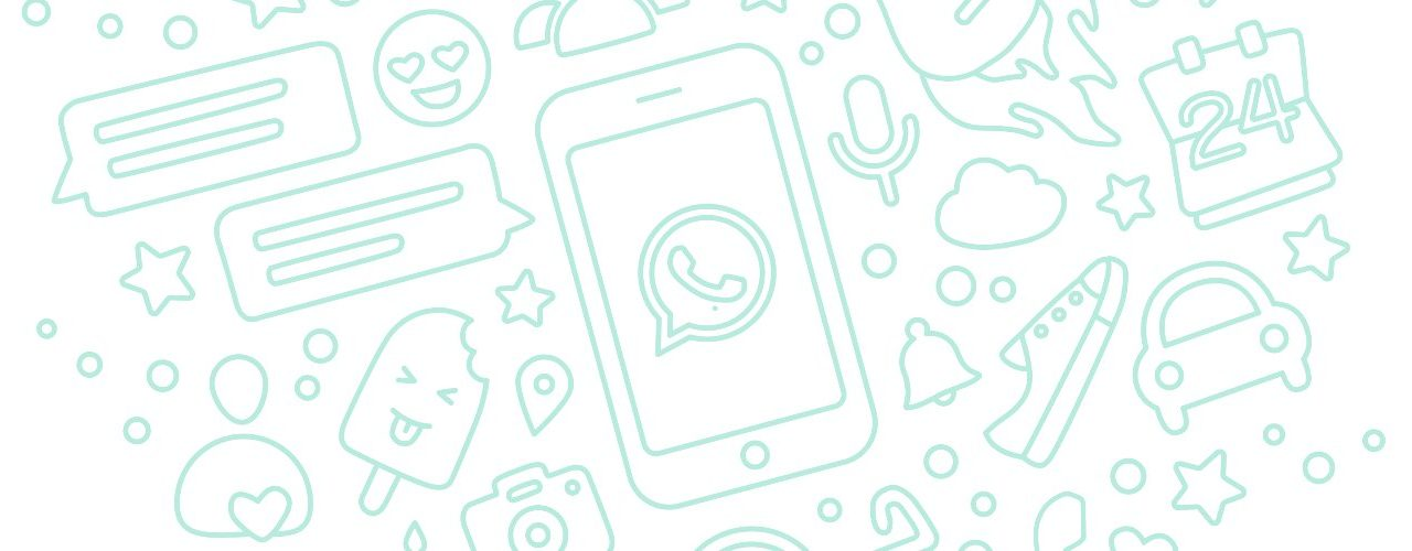 """""""You may be a $2-3 trillion company, but people value privacy"""": Supreme Court notice to WhatsApp"""