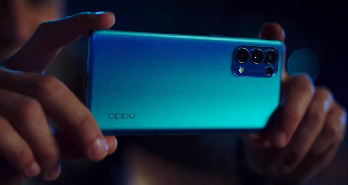 Oppo Reno 5 Pro 5G and Oppo Enco X Sale: Check Features, Discounts and Offers