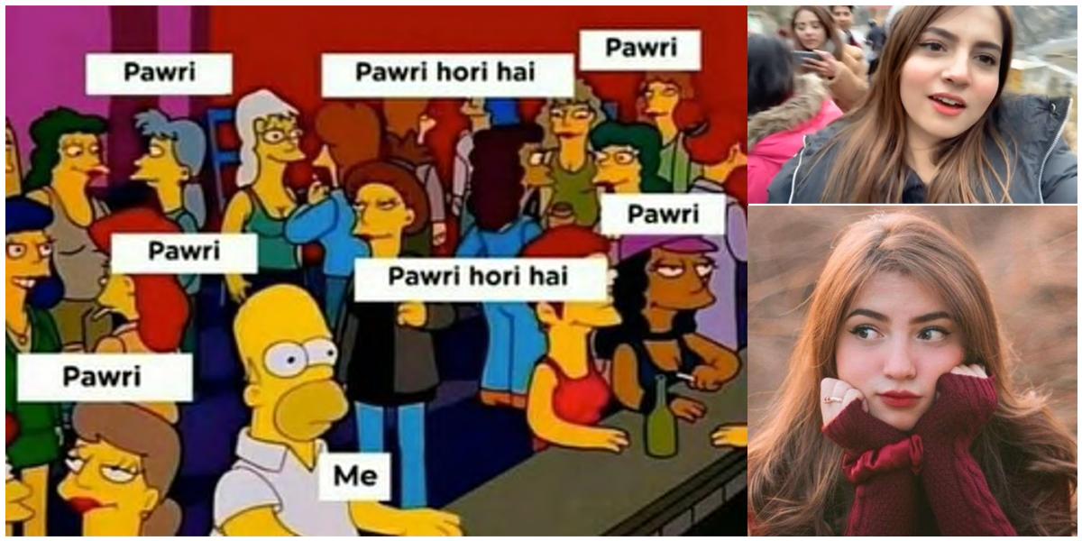 #Pawrihorahihai: After Netflix, Zomato, SBI, the Uttar Pradesh Police joins the meme trend
