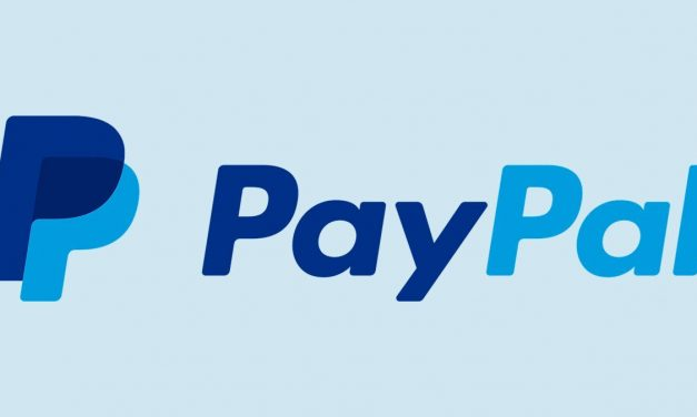 PayPal becomes first foreign company with full control of payments business in China