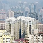 Investors Clinic & Supertech offers property at subsidised rates to frontliners
