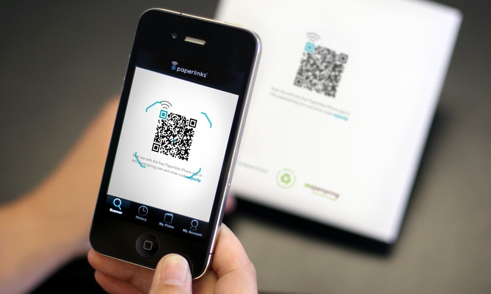 What are QR Codes? How they are made? Who invented them? Everything you should know.