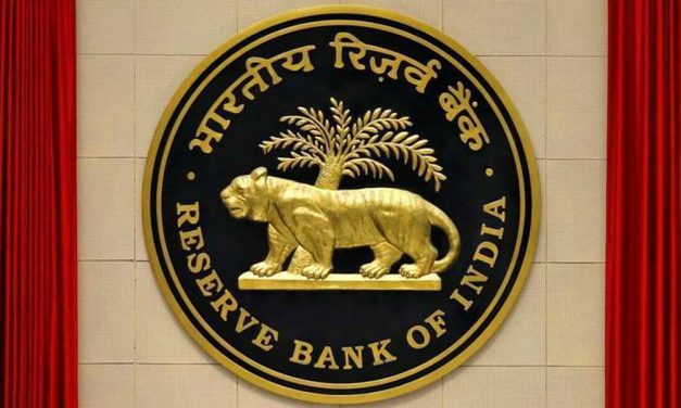 RBI's new Positive Pay system to deter cheque fraud