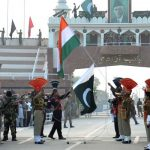 COVID-19 impact on Republic Day, No joint or coordinated parade at Attari border