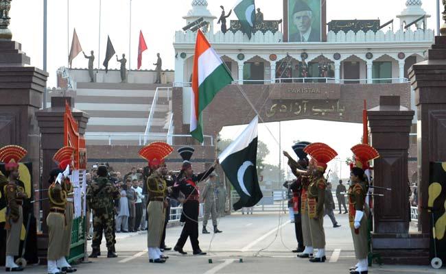 COVID-19 impact on Republic Day, No joint or coordinated parade at Attari border