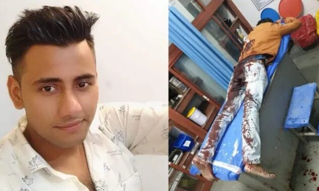 Fifth accused arrested in murder of 25-year-old Rinku Sharma; Police eliminates communal angle