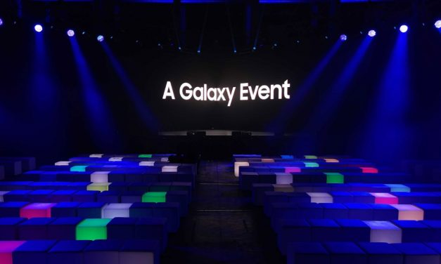 Samsung S21 Line Up: Everything You Should Know About S21 And S21 Ultra