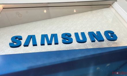 Samsung invests $8.5 Million in 4 Indian Startups. May invest $100 Million in other startups.