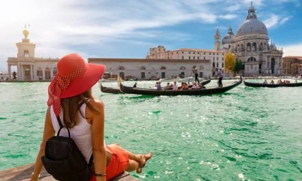 Top 5 Cheapest Foreign Travel Destinations for Indians. A 7-Day trip at the cost of an iPhone.