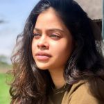 Actress Sumona Chakravarti discloses that she's 'unwaged' and battling Endometriosis Stage IV since 2011