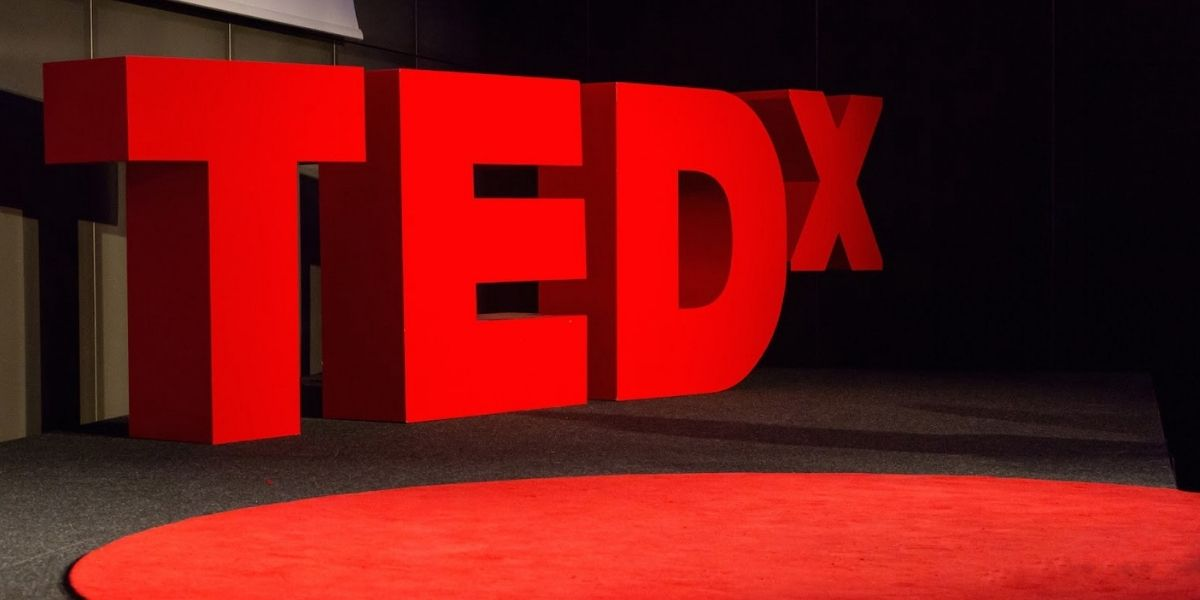 Looking For Motivation? Watch These 6 Awesome TED talks & Get Inspired