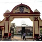 Gorakhpur University to set up a research centre for cow products