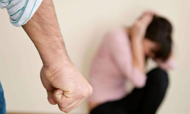 Protector turns Predator: Bihar IAS Accused of Physical & Mental Torture by Wife
