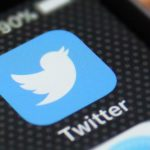 Coming Soon: 2 new major Twitter features- 'Super follows' and 'Communities'