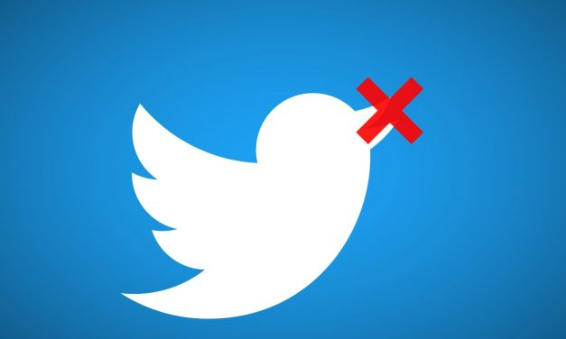 Twitter restores 250 accounts including The Caravan, Kisan Ekta Morcha after localized blackout