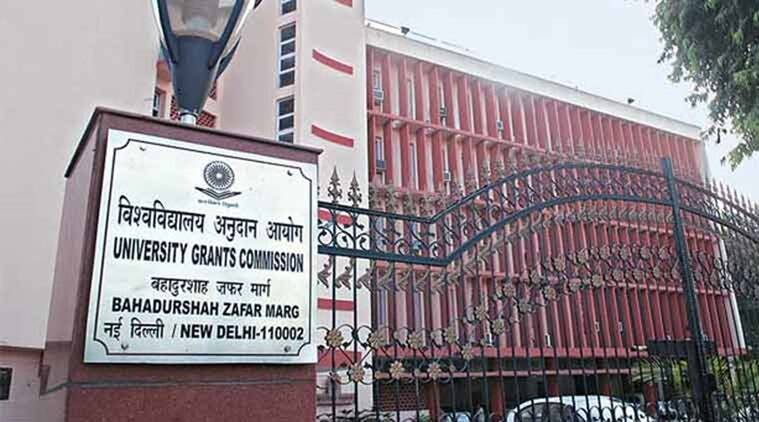 UGC NET May 2021: Applications for UGC NET exam of December 2020 will end tomorrow, test to be held in May