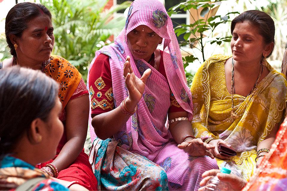 Celebrating International Women's Day 2021: Top 5 women-centric films of Bollywood