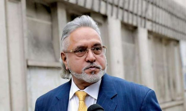 Finally! Vijay Mallya's Kingfisher House sold for Rs. 52 Crore in the Ninth Attempt