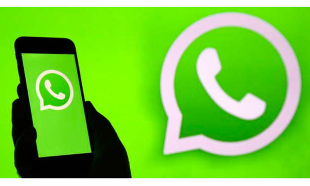 WhatsApp will not work on some Android and iOS phones from the first week of January