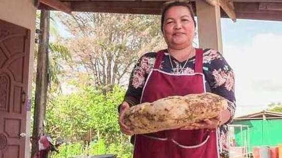 Lucky break: Woman from Thailand finds whale vomit worth Rs. 1.9 crore