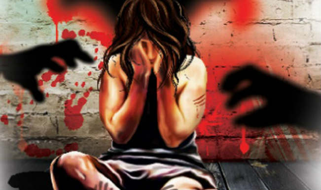 We are Sorry: An Open Letter to All The Rape Victims of India