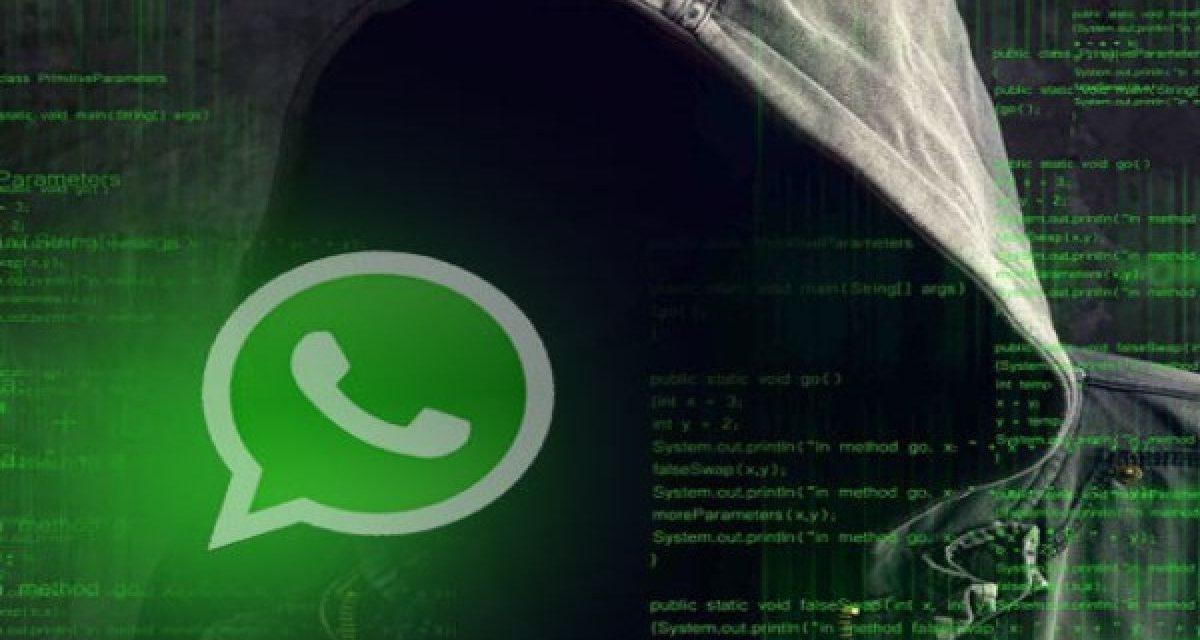 Crook hacked the social media accounts of doctors in Kolkata