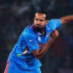 """I thank my fans, coaches, and the whole country"": Yusuf Pathan announces retirement from all formats of cricket"